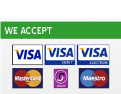 accepted-payment-methods