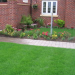 Flintshire Turf and Topsoil