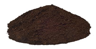 flintshire topsoil